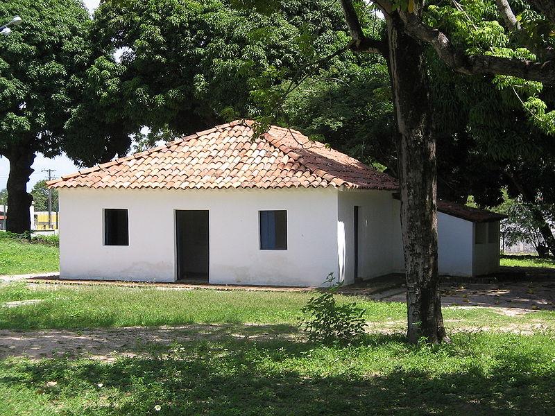 Ficheiro:Casa José de Alencar (by Tom Junior).jpg