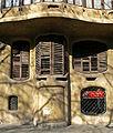 Casa Planells - 005.jpg