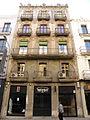 Casa Sagarra - Reus 2.JPG