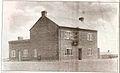 Casa de Lewis Jones en Trelew.jpg