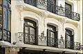 Casa de Perez Villaamil (Madrid) (4676455042).jpg