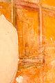 Casa della Venere in Conchiglia Pompeii 21.jpg