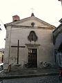 Casal Cermelli-oratorio assunta-facciata.jpg