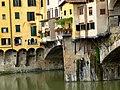 Casas en Puente Vecchio - panoramio.jpg
