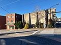 Cascade Street, Mars Hill, NC (46681660401).jpg