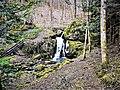 Cascade de Bubalafels. (4).jpg
