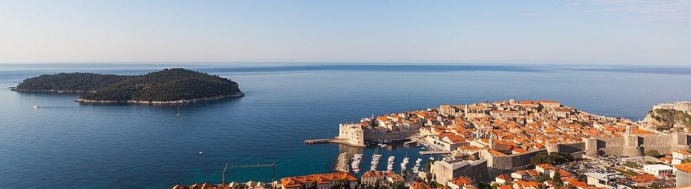 Casco viejo de Dubrovnik, Croacia, 2014-04-14, DD 02