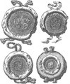 Casimir IV Jagiellon seals.PNG