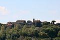 CastelSanGimignanoPanorama2.jpg