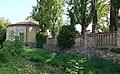 Castel Goffredo-Torrione S. Antonio e mura gonzaghesche.jpg