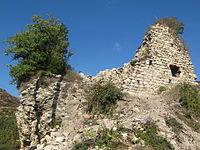 Castell Guardiola Berguedà IMG 6993.JPG