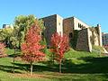 Castell cartoixa de Vallparadís (Terrassa) - 5.jpg