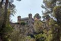 Castell de Xàtiva 02.jpg