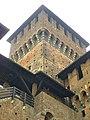 Castello Sforzesco (6602492083).jpg