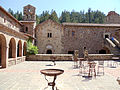 Castello di Amorosa Winery, Napa Valley, California, USA (6129045376).jpg
