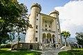 Castello di Aymavilles 3.jpg