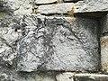 Castello di Canossa 39.jpg