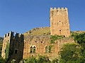 Castello di Ninfa.JPG
