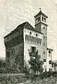 Castello di Ternengo xilografia di Barberis.jpg