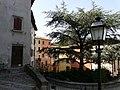 Castelnovo ne' Monti-centro storico3.jpg