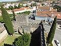Castelo de Alter do Chão - Interior 3.jpg