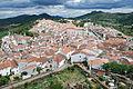 Castelo de Vide - Vila e Igreja Matriz.jpg