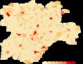 Castilla-y-Leon Poblacion-2018.png