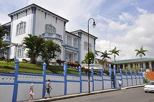 Castillo Azul CR 4