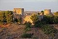 Castillo San Servando - Atardecer.jpg