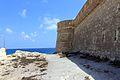 Castillo de San Felipe (Los Escullos) 02.JPG