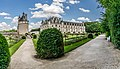 Castle of Chenonceau 45.jpg