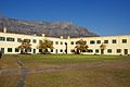 Castle of Good Hope, 2014 9.jpg