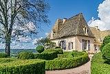 Castle of Marqueyssac 27.jpg