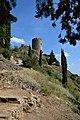 Castles of Lastours075.JPG