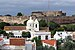 Castro Marim Church and Castle.jpg