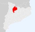 Catalunya Alt Urgell.png
