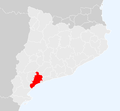 Catalunya Baix Camp.png