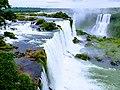 Cataratas Foz de Iguazú.jpg