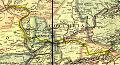 Catawissa RR map 1895.jpg