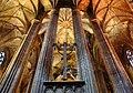 Catedral de Barcelona - Interior5.JPG