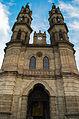 Catedral de Tepic (Nuestra Señora de la Asunción) contrapicado.jpg