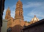 Catedral de zacatecas.JPG
