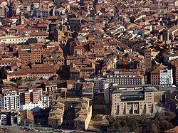 Catedral y Torres de Teruel.jpg