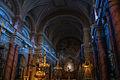 Catedrala Catolica interior.jpg