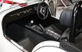 Caterham Roadsport 200 interior.jpg