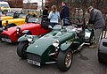 Caterham Series 3 Super Seven - Flickr - exfordy (1).jpg