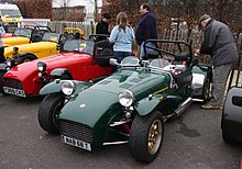 Caterham Series 3 Super Seven - Flickr - exfordy (1).jpg