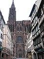 Cathédrale (Strasbourg).jpg