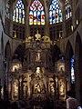 Cathédrale Saint-Étienne de Toulouse, intétieur.jpg