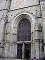 Cathédrale Sainte-Marie d'Auch 2.JPG